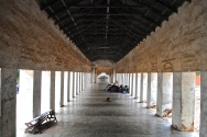 Shwezigon Temple