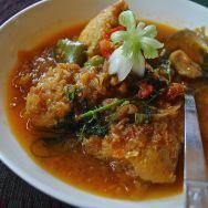 Aye Yarwaddy River Fish