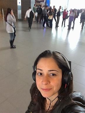 Aeroporto Internacional El Dorado