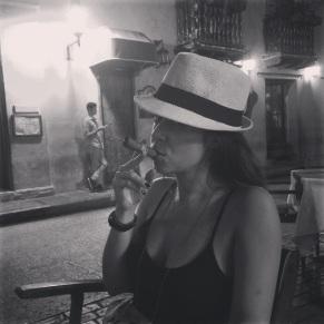 Cartagena Style