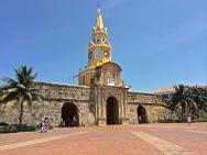 Baluarte de San Juan Bautista
