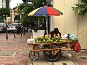 Cartagena City Center
